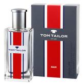 Tom Tailor Urban Life Man EDT 30 ml pro muže