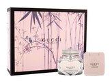 Gucci Gucci Bamboo parfémovaná voda 50 ml + tělové mléko 100 ml