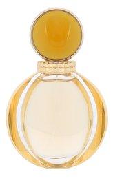 Bvlgari Goldea Parfémová voda 90 ml pro ženy