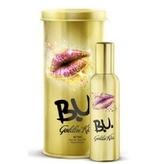 B.U. Golden Kiss Toaletní voda 50 ml pro ženy