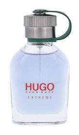Hugo Boss Hugo Extreme EDP 60 ml pro muže