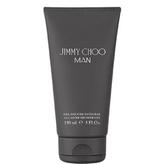 Jimmy Choo Jimmy Choo Man Sprchový gel 150 ml
