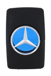 Mercedes-Benz Mercedes Benz Man Toaletní voda 100 ml pro muže