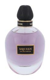 Alexander McQueen McQueen Parfémovaná voda 75 ml pro ženy