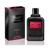 Givenchy Gentlemen Only Absolute Parfémová voda 50 ml pro muže