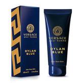 Versace Pour Homme Dylan Blue Balzám po holení 100 ml pro muže