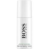 HUGO BOSS Boss Bottled Deodorant Unlimited 150 ml pro muže