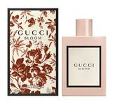 Gucci Bloom Parfémovaná voda 30 ml pro ženy