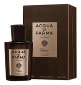 Acqua di Parma Colonia Ebano EDC 100 ml pro muže