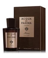 Acqua di Parma Colonia Mirra EDC 100 ml pro muže