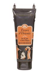 Tesori d´Oriente Lotus Flower & Acacia`s Milk sprchový gel 250 ml pro ženy
