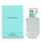 Tiffany & Co. Tiffany & Co. Parfémovaná voda 75 ml pro ženy