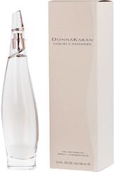DKNY Liquid Cashmere - EDP 100 ml woman