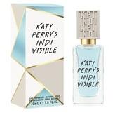 Katy Perry Indi Visible - EDP 50 ml woman