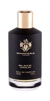 Mancera Black Gold - EDP 120 ml man