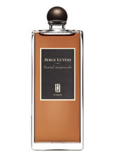 Serge Lutens Santal Majuscule - EDP 100 ml unisex