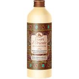 Tesori d´Oriente Byzantium - koupelový krém 500 ml woman