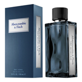 Abercrombie & Fitch First Instinct Blue - EDT 50 ml man