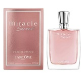 Lancome Miracle Secret - EDP 100 ml woman
