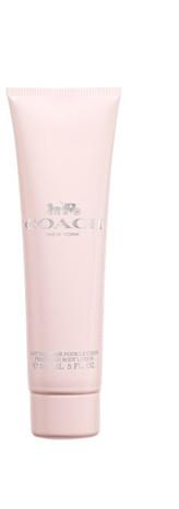 Coach The Fragrance Eau De Toilette - tělové mléko 150 ml woman
