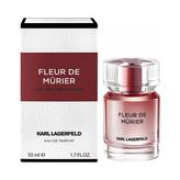 Karl Lagerfeld Fleur De Murier - EDP 50 ml woman