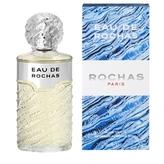 Rochas Eau De Rochas - EDT 50 ml woman