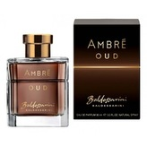 Baldessarini Ambre Oud - EDP 90 ml man