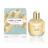 Elie Saab Girl Of Now Shine - EDP 50 ml woman