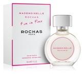Rochas Mademoiselle Rochas - EDT 90 ml woman