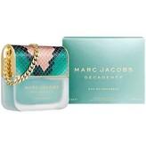 Marc Jacobs Decadence Eau So Decadent - EDT 50 ml woman