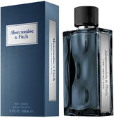 Abercrombie & Fitch First Instinct Blue - EDT 100 ml man
