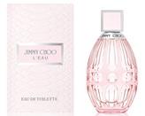 Jimmy Choo L´Eau - EDT 40 ml woman