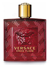 Versace Eros Flame - EDP 50 ml man