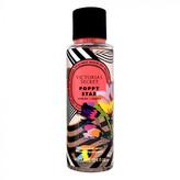 Victoria´s Secret Poppy Star - tělový závoj 250 ml woman