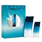 Kenzo Kenzo Homme - EDP 100 ml + EDP 30 ml man