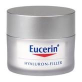 Eucerin Intenzivní vyplňující denní krém proti vráskám pro suchou pleť SPF 15 Hyaluron-Filler 50 ml pro ženy