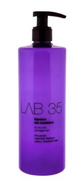 Kallos Cosmetics Lab 35 Kondicionér Signature 500 ml pro ženy