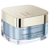 Helena Rubinstein Hloubkově hydratační omlazující krém pro všechny typy pleti Hydra Collagenist (Deep Hydration Cream) 50 ml