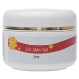Styx Skořicový aktivační gel Aroma Derm (Zell Aktiv) 150 ml pro ženy