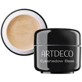 Artdeco Báze pod oční stíny (Eyeshadow Base) 5 ml pro ženy