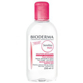 BIODERMA Sensibio Micelární voda 100 ml pro ženy