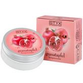 Styx Tělový krém sgranátovým jablkem Objem 50 ml pro ženy