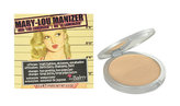 TheBalm Mary-Lou Manizer Rozjasňovač 8,5 g pro ženy