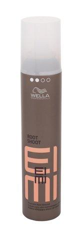 Wella Eimi Tužidlo na vlasy Root Shoot 200 ml pro ženy