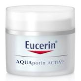 Eucerin Hydratační krém pro normální pleť Aquaporin Active 50 ml pro ženy