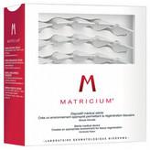 Bioderma Ampule pro regeneraci kožní tkáně pro poškozenou pokožku Matricium 30 x 1 ml