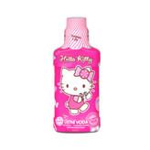VitalCare Ústní voda Hello Kitty 250 ml pro děti