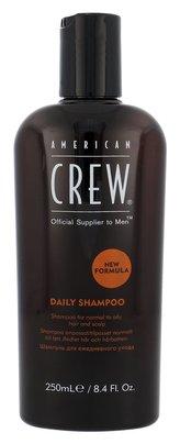 American Crew Classic Šampon Daily 250 ml pro muže