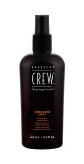 American Crew Classic Pro definici a tvar vlasů Grooming Spray 250 ml pro muže