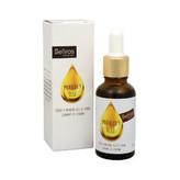 Sefiros 100% marulový olej 30 ml unisex